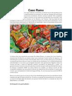 Caso Ramo.pdf
