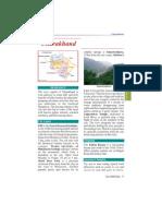 Uttarakhand Travel Guide