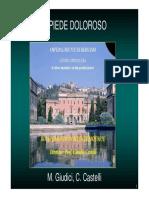 4 slide Giudici - piede.pdf