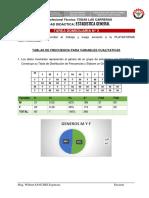 TAREA N° 3 TDF VARIABLES CUALITATIVAS