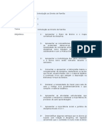 direito-civil-v-famc3adlia-aluno.doc