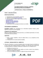 introduccion al trabajo experimental.pdf