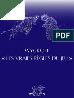ebookwyckoff-MasterFeng.pdf