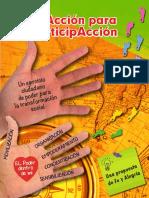 FormAccionEspanol.pdf