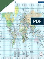 mappamondo.pdf
