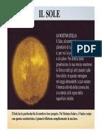 geologia del sole.pdf