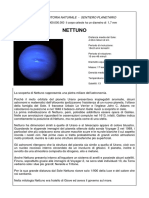 nettuno.pdf