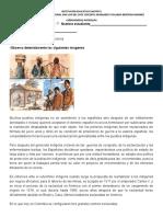 SOCIALES SEPTIMO (4)