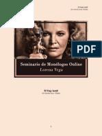 El Viaje Inútil - Camila Sosa Villada.pdf