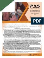 PAS2314_001_01_Reduzido