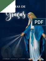 ebook-30-dias-de-gracas.pdf