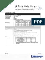 file000084.pdf