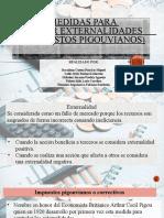 DIAPOSITIVAS IMPUESTOS PIGOUVIANOS.pptx