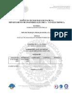 Juan-Carlos-Hernandez-Montaño-nuevas-tecnologias-en-ip-subestaciones-electricas (1).pdf