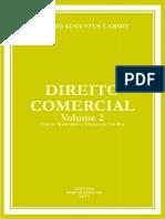 COMERCIAL  - II - IMPERADOR - OTAVIO AUGUSTUS.pdf