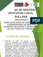 DIRECTIVA No   015 - 2020