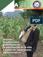 vol36n1.pdf
