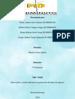 ACTIVIDAD 3 INNOVACION GRUPO 14.pdf