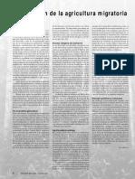 vol16n3.pdf