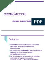 6. Cromomicosis-1