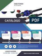 CATALOGO CONECTORES ITC.pdf