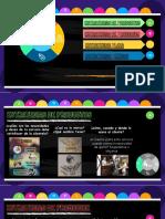 16-10-2020 artistica, actividad 3..pdf