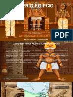 IMPERIO EGIPCIO 2020.pptx