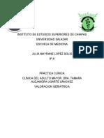 historia clinica completa de geriatria.docx