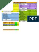 269244950-4-2-Matriz-de-Evaluacion-de-Proveedores-1