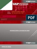SEMANA 07 - ESTUDIO DE VIGAS.pdf