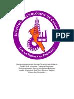 Elementos del proceso comunicativo-JIR.pdf