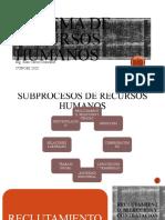 Sistema de recursos humanos.ppsx