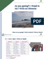 IN1S_U2_T3_Resumen_v01.ppt