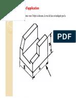 2 Représentations Graphiques.pdf