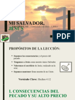 L2 M2 - CCD L1 - MI SALVADOR, JESÚS Online.pptx