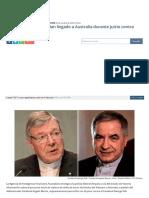 www_aciprensa_com_noticias_fondos_vaticanos_habrian_llegado_
