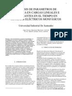 2160266_D4_Victor_Andres_Arenas_Parra