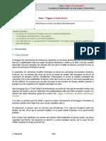 Cours - Triggers et événements.pdf