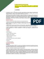 CASO DE ESTUDIO VSM PRIMERA PARTE OK 2020 2P VF (1)