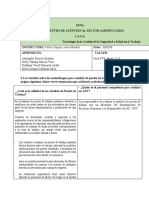 acividad PVE 3.1.4