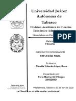 201B26001_Gil_Villegas_Perla_Marina_PI.docx