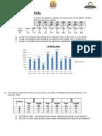 418016653-312952992-Variacion-porcentualllll-convertido-docx.docx