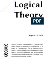 open-logic-logicaltheory-ebook.pdf