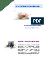 288545863-Estadisitca-Bidimensional.pptx