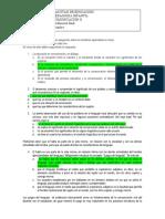 final comunicacion 22.docx