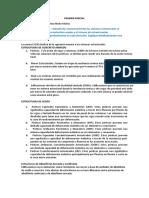 PARCIAL ESTRUCT Y CARGAS -FERNANDO NICHO