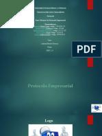 Manual Protocolo Empresarial Grupo 80007-24