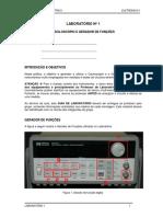 73-4600101-aulas-Pratica1
