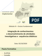 02-10_Formação Módulo III EF.pdf