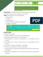 Retroalimentación 1.pdf
